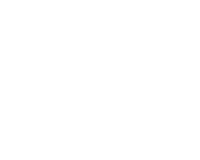 RealTree United Country Hunting Properties